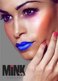 makeup artists makeup courses mink makeup llc provides beauty s services for women