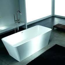 solid surface bathtub best er solid surface bathtub inches long solid surface bathtub wall surround