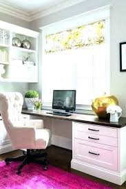 best area rugs for home office rug designs with wood top built in desk and hot