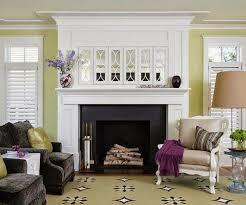 living rooms with black furniture. Luxury Living Room Color Scheme Ideas, Lime Green Walls, Black Furniture Rooms With