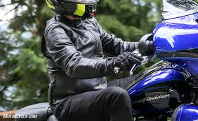 alpinestars brera airflow jacket