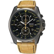 "men s seiko chronograph watch sndd69p1 watch shop comâ""¢ mens seiko chronograph watch sndd69p1"