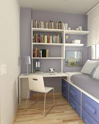 Creative Storage Bedroom Cool Small Bedroom Design For Kids With Creative Wall