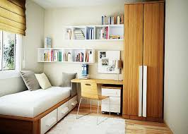 small space bedroom furniture. Bedroom Furniture Design For Small Spaces Wardrobe Inner Designs Modern Wooden Almirah Pictures Mini Interior Space O