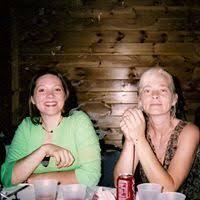 Priscilla Barnett Facebook, Twitter & MySpace on PeekYou