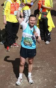 356,609 likes · 11,282 talking about this. Photo Slideshow Of Celebrities Who Ran The London Marathon 2009 Popsugar Celebrity Uk