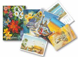 Resultado de imagen para pesebre y tarjetas y regalos