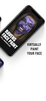 Baltimore Ravens Mobile On The App Store