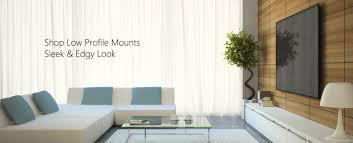 retailers tv wall mounts