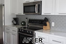 painting vs staining kitchen cabinets nrtradiant com