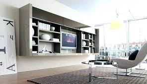 living room storage units living room shelf unit for corner wall cabinet living room wall units