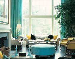 curtains miraculous living room curtains for yellow walls contemporary sensational gratifying living room curtains for