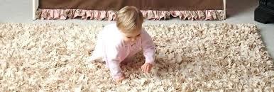 baby area rug rugs room nursery boy girls kids outstanding wonderful within girl target baby room area rugs