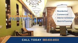 rochester ny painters rochester ny painting contractors