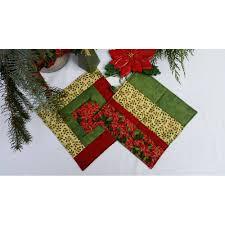 Weihnachtsschmuckweihnachtsdekorationkissen