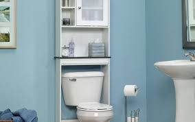 for grey ideas wheels caddy pla units drawers towels countertop bathroom wilko tall box cabinets cabinet
