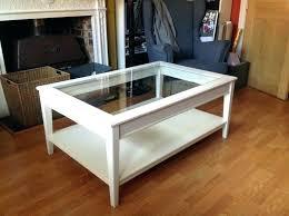 grey coffee table set grey coffee table set coffee table coffee table rectangular now discontinued coffee grey coffee table set