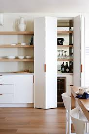Bifold Kitchen Cabinet Doors 25 Best Ideas About Kitchen Cupboard Door Handles On Pinterest