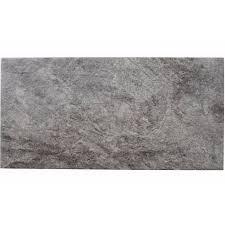30x60cm indus dark grey tile gs n7012