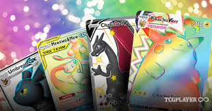 Unboxing the rarest and most expensive pokemon cards in the world! The Super Expensive Pokemon Cards You Can Open Right Now Tcgplayer Infinite