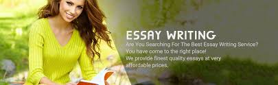 uk essays why you need to hire best essay writing service  there is an assertion that you will get productive outcomes about the facility because of the best essay writing service