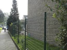 square metal fence post. Boundary Fencing,welded Fence Panel Gate,square Metal Square Post S