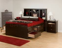 Mdf Bedroom Furniture Charming Double Bedroom Furniture Sets China Mdf Bedroom