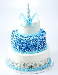 Sams Club Christmas Unicorn Cake Simplemost