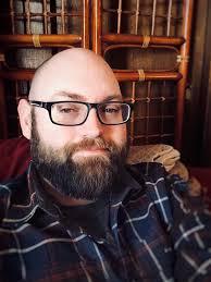 Justin Hamm, Author at Mud Season Review