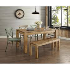 white metal furniture. Better Homes And Gardens Collin Distressed White Dining Chair, Set Of 2 - Walmart.com Metal Furniture