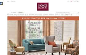 active home decorators collection coupons discount codes