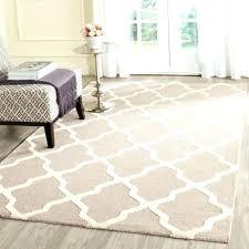 8 x 12 rug rugs 8 x 12 wool area rugs