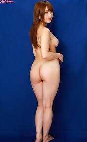 Reika Ninomiya Aya Morimura Sexy Nudes