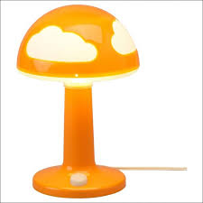 um size of furniture awesome office desk lamps ikea floor lamps canada ikea small lamp