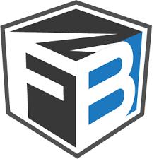 github fuse box fuse box a blazing fast js bundler loader with Fuse Box Symbol github fuse box fuse box a blazing fast js bundler loader with a comprehensive api fuse box symbols