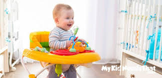Best Baby Walkers For Your Infant In 2018 | Borncute.com