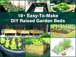 corrugated garden beds corrugated garden beds how to build raised gardening beds raised garden beds corrugated