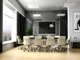 adorable office table design astounding appearance. Interior Gorgeous Lighting Under Square Table Closed Office Chair On Sleek Floor For Captivate Adorable Design Astounding Appearance
