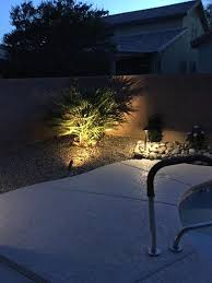 gallery of lighting and fans port charlotte. high quality low voltage landscape lighting and port charlotte florida conserva irrigation with 20lighting 20southwest 20florida gallery of fans d
