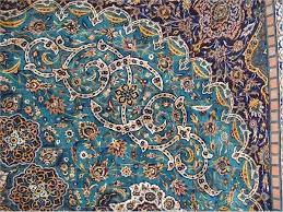 persian rug pattern rugs a tile pattern carpet identifying persian rug patterns