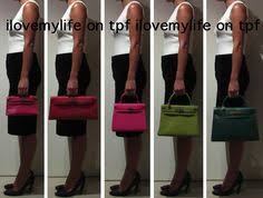 hermes kelly 25 vs 28. hermes kelly size reference../dorothy 25 vs 28
