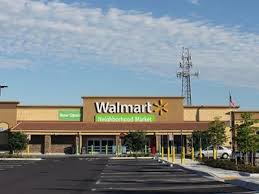 Walmart In Lehigh Acres Cypress Equities Sells Eight Walmart Neighborhood Market Properties