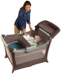 graco bedroom bassinet. graco day2night sleep system - bedroom bassinet \u0026 pack \u0027n play playard ardmore