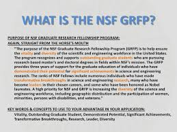 nsf grfp proposed research essay definition formatting how to  how to write better essays