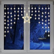 ᐅᐅ Led Weihnachts Fensterdeko Preisvergleich 2019 Test