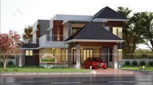 Small Picture Premium Kerala Home Design Amazing Architecture Magazine