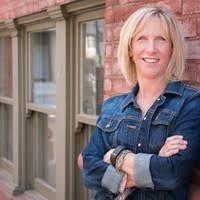 Jeanne Bruce - Adjunct Instructor - University of Dayton | LinkedIn