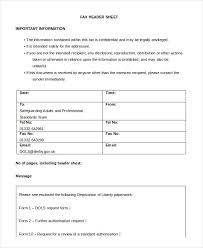 Template Fax Word Fax Template 12 Free Word Documents Download Free