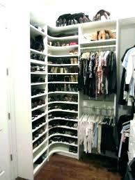 closet organizer corner closet organizer corner closet organizer ideas corner closet corner closet shelves closet corner shelf ideas closet shoe