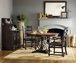 metal home furniture. metal home furniture